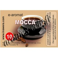 Arome Café Mocca Inawera