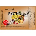 Arome Exotique Inawera
