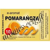 Arome Orange Inawera