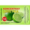 Arome Citron Vert Inawera