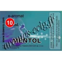 Arome Menthol Inawera