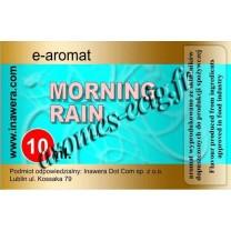 Arome Tabac Morning Rain Inawera