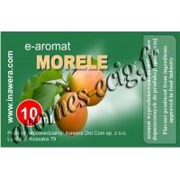 Arome Abricot Inawera