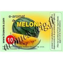 Arome Melon Inawera