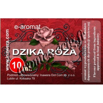 Arome Rose Inawera