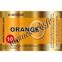Arome Tabac Orange Inawera