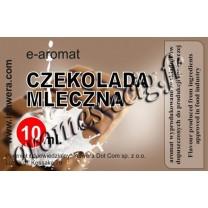 Arome Chocolat au Lait Inawera