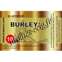 Arome Tabac Burley Inawera