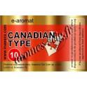 Arome Tabac Canadian Type Inawera