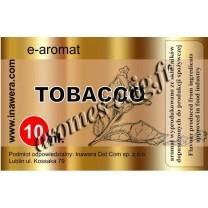 Arome Tabac Tobacco Inawera
