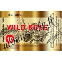 Arome Tabac Rose Sauvage Inawera