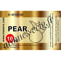 Arome Tabac Poire Inawera