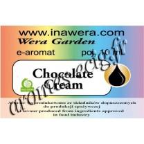 Arome Crème au Chocolat Wera Garden