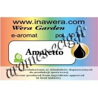 Arome Amaretto Wera Garden