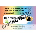 Arome Bahraini Apple Gold Wera Garden
