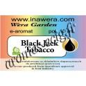 Arome Tabac Black Jack  Wera Garden