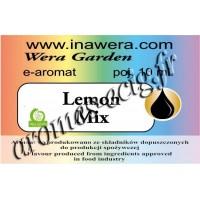 Arome Citron Mix Wera Garden