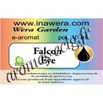 Arome Tabac Falcon Eye Wera Garden