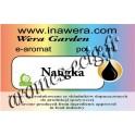 Arome Nangka Wera Garden
