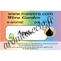 Arome Pomme Wera Garden