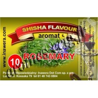Arome naturel Romarin