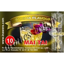 Arome naturel Mai Tai