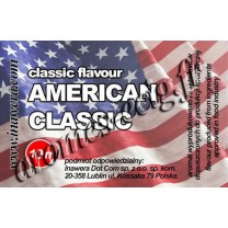 Arome American Classic
