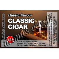 Arome Cigare Classic