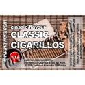 Arome Cigarillos Classic