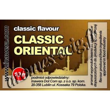 Arome Oriental Classic