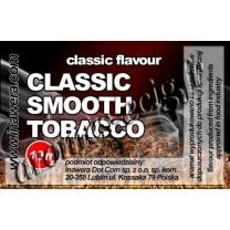 Arome Tabac Fumé Classic