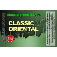 Arome Green Classic Oriental