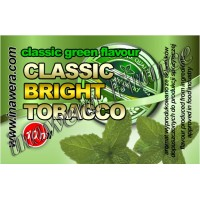 Arome Green Classic Tabac Blond