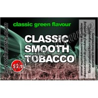 Arome Green Classic Tabac Fumé
