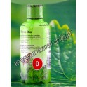 Base e-liquide 0 mg 2D Fresh Baza Menthe Fraiche Inawera