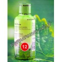 Base e-liquide 12 mg 2D Fresh Baza Menthe Fraiche Inawera