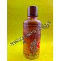 Base e-liquide 06 mg Tobacco Virginia Inawera