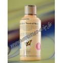 Base e-liquide 0 mg Dirty Neutral Base Inawera