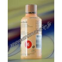 Base e-liquide 06 mg Dirty Neutral Base Inawera
