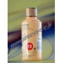Base e-liquide 18 mg Dirty Neutral Base Inawera