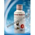Base e-liquide 0 mg VPG Smoke Power Inawera
