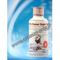 Base e-liquide 06 mg VPG Smoke Power Inawera