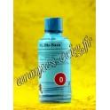 Base e-liquide 0 mg VG Biobaza Inawera