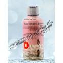 Base e-liquide 06 mg BTU Inawera