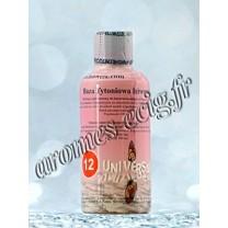 Base e-liquide 12 mg BTU Inawera