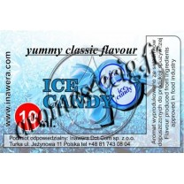Arome Bonbon Glacé Classic
