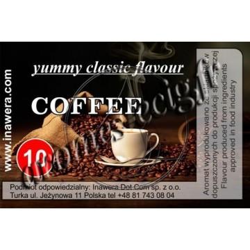 Arome Café Classic