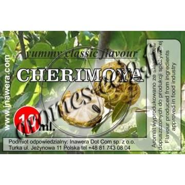 Arome Cherimoya Classic