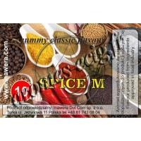 Arome Epices Gourmandes Classic