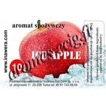 Arome Pomme glacée Inawera